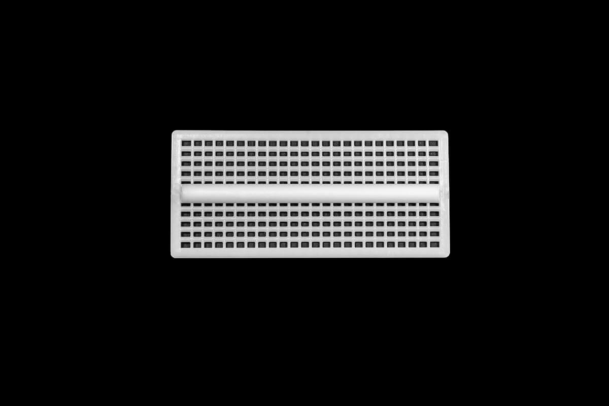 Rejilla Para Cajita Desparasitadora Varroa API0024 1